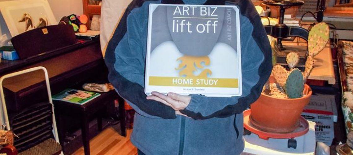 Art_biz_course