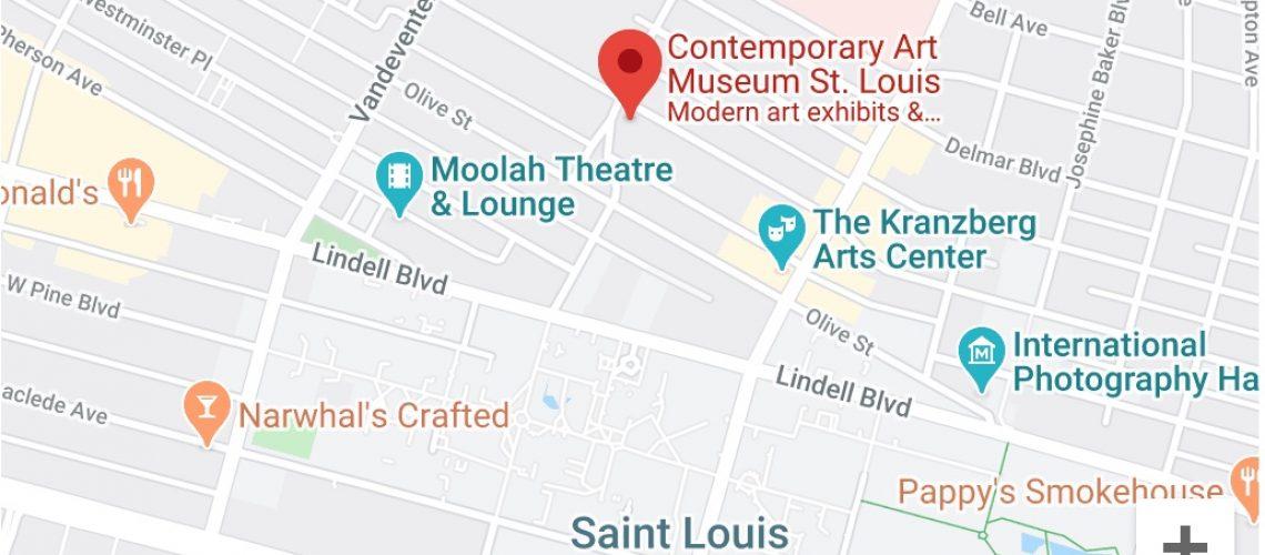 City-wide studio tour
