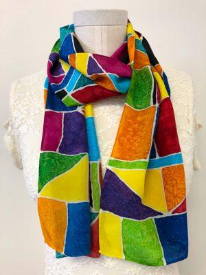 Silk_scarf-1